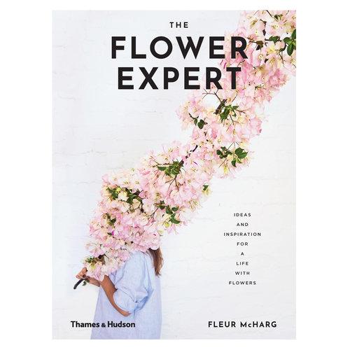The Flower Expert Book_Booktopia.jpg