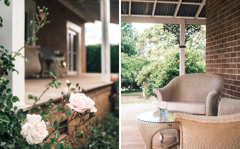 Travel_Australia_Guide_Weekend_Destination_Hotel_Airbnb_Things To Do_Pauline Morrissey_NSW_Orange_Winery_Rowlee Winery.jpg