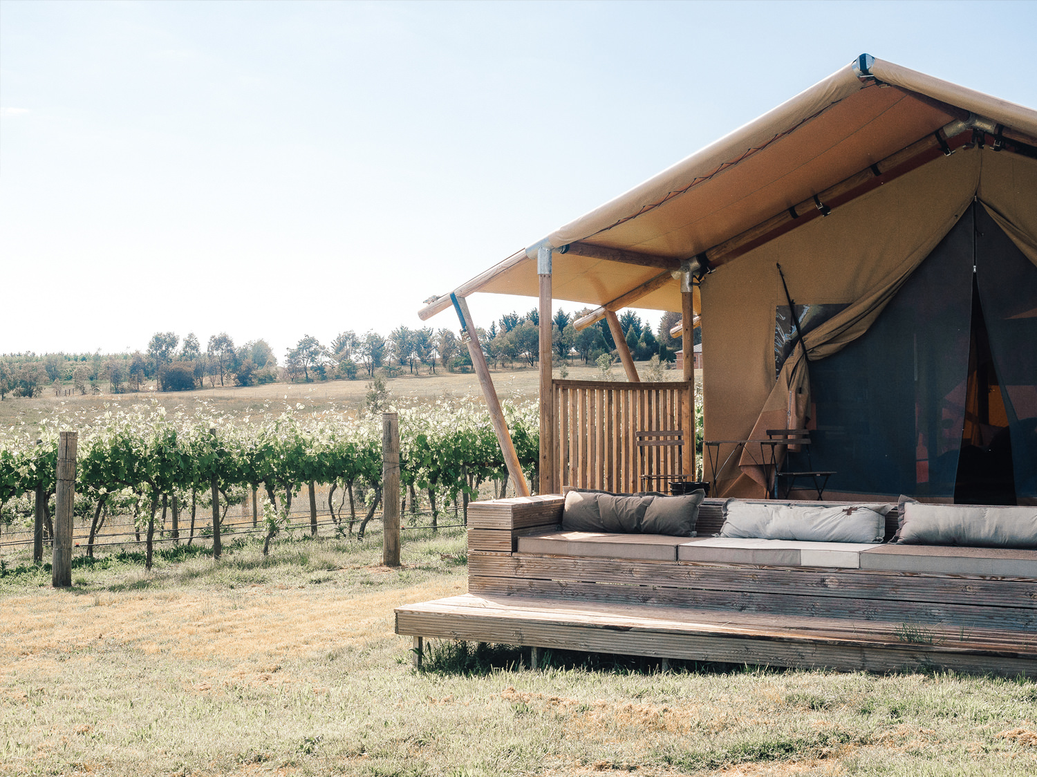 Travel_Australia_Guide_Weekend_Destination_Hotel_Airbnb_Things To Do_Pauline Morrissey_NSW_Orange_Winery_Nashdale Lane_Glamping.jpg