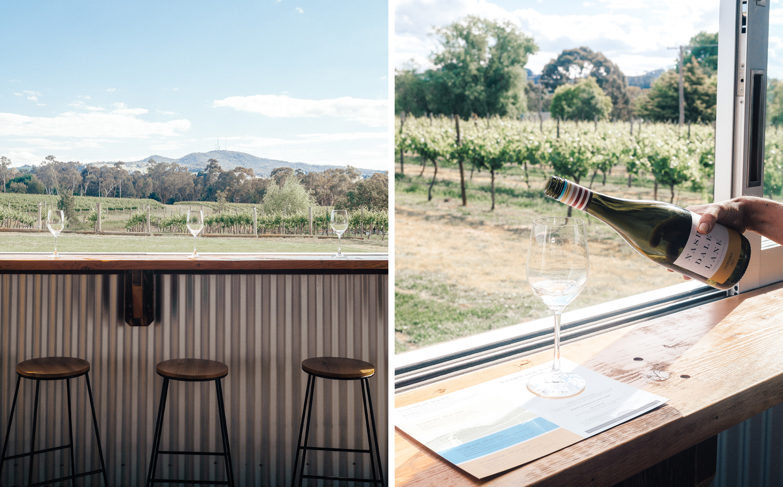 Travel_Australia_Guide_Weekend_Destination_Hotel_Airbnb_Things To Do_Pauline Morrissey_NSW_Orange_Winery_Nashdale Lane — Cellar Door.jpg