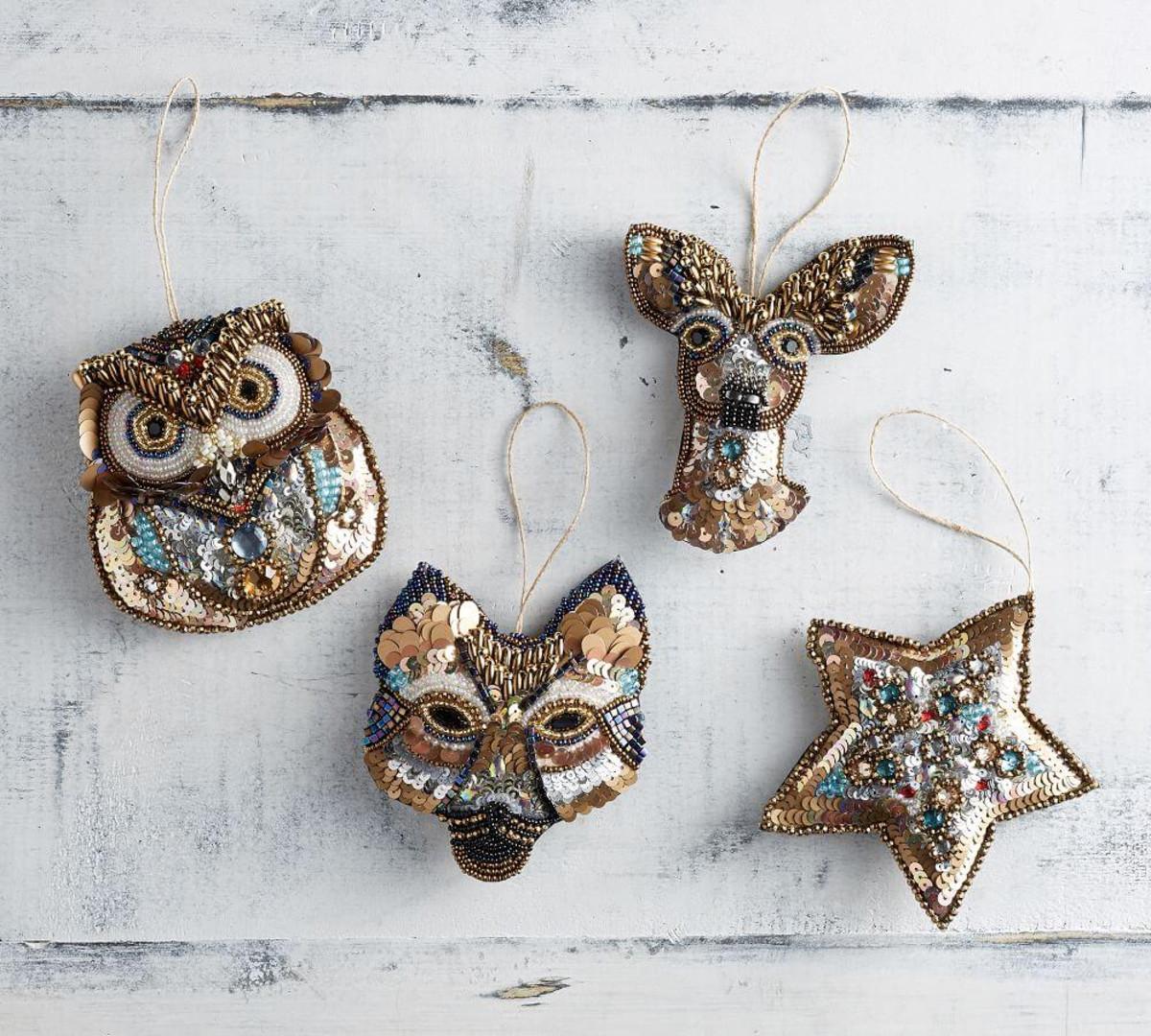 beaded-ornaments-star-alt1_imgz.jpg