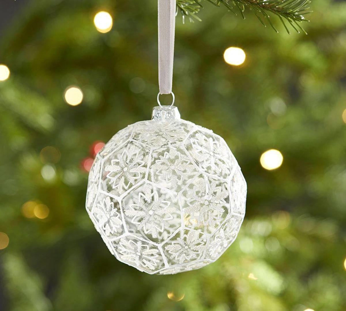 snowflake-glass-ball-ornament-z.jpg