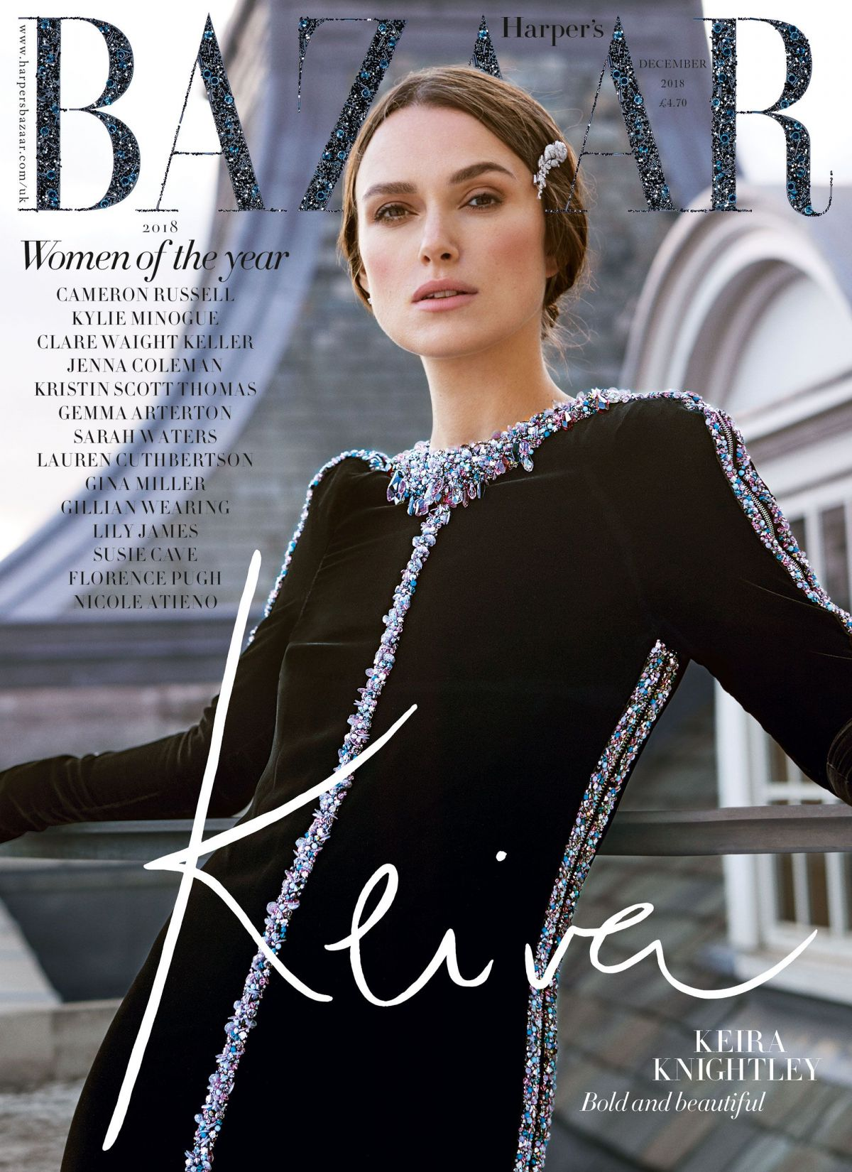 keira-knightley-in-harper-s-bazaar-magazine-uk-december-2018-6.jpg