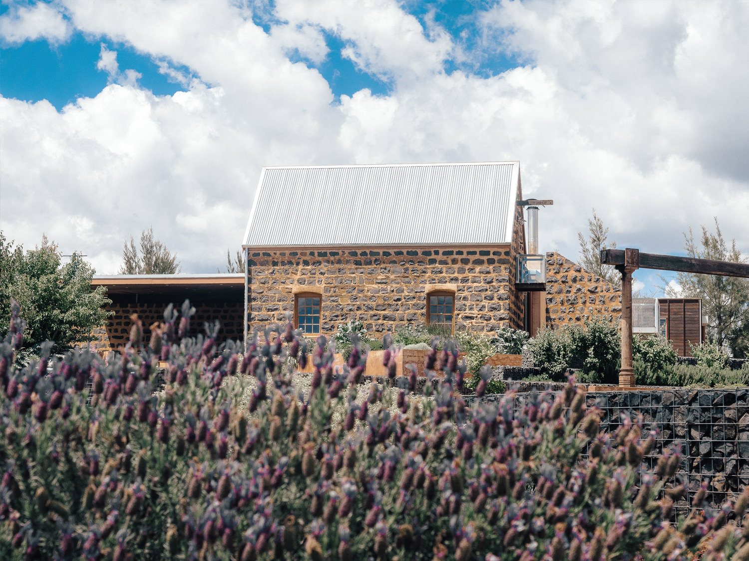 Where to eat, drink, stay and play in Orange, NSW -