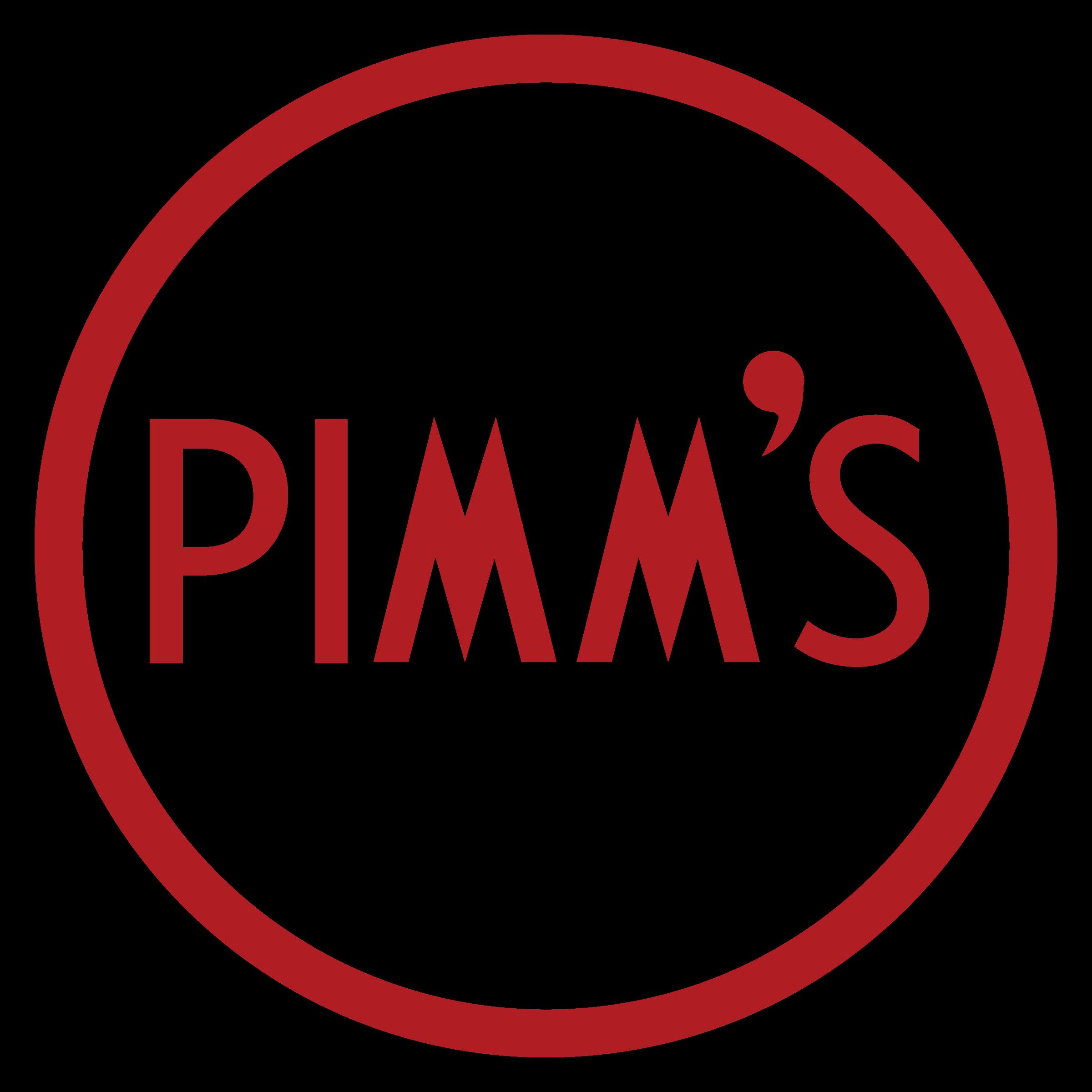 pimms-logo-png-transparent.png