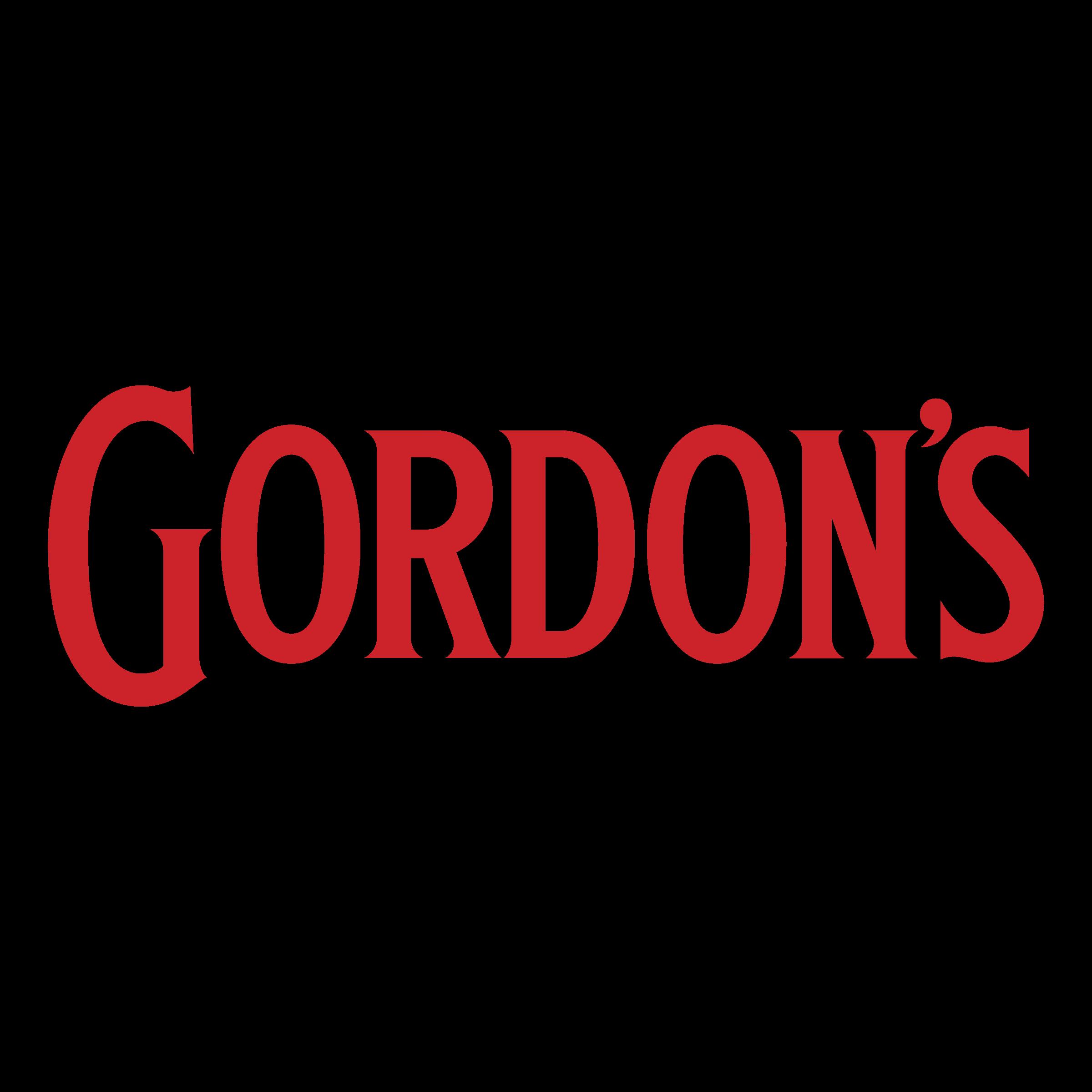 gordons-1-logo-png-transparent.png
