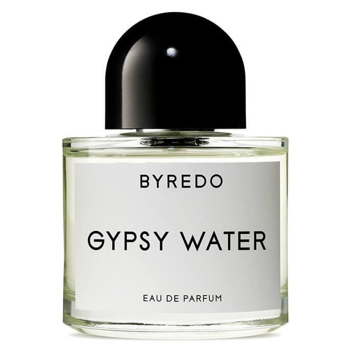 Gypsy Water EDP - Mecca