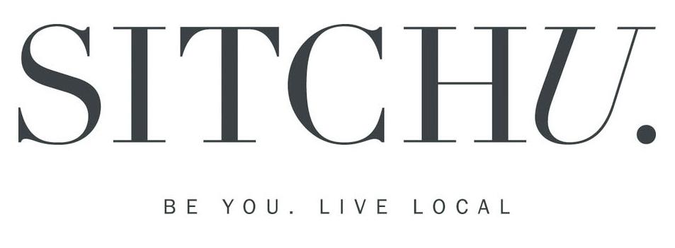 Sitchu-Logo-1110x720.jpg