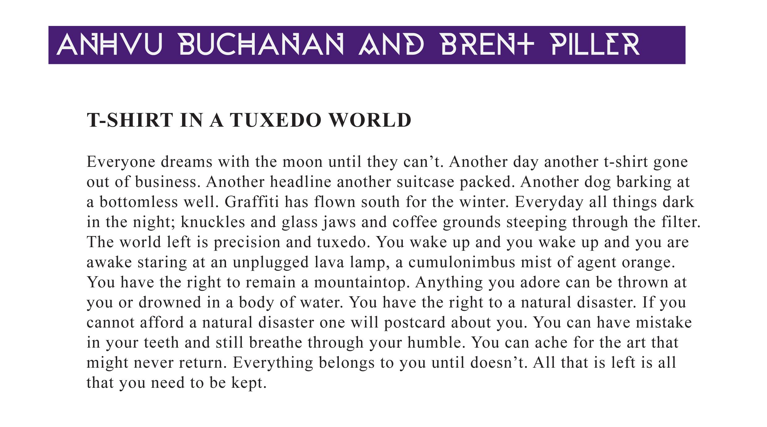 Buchanan and Piller 1.jpg