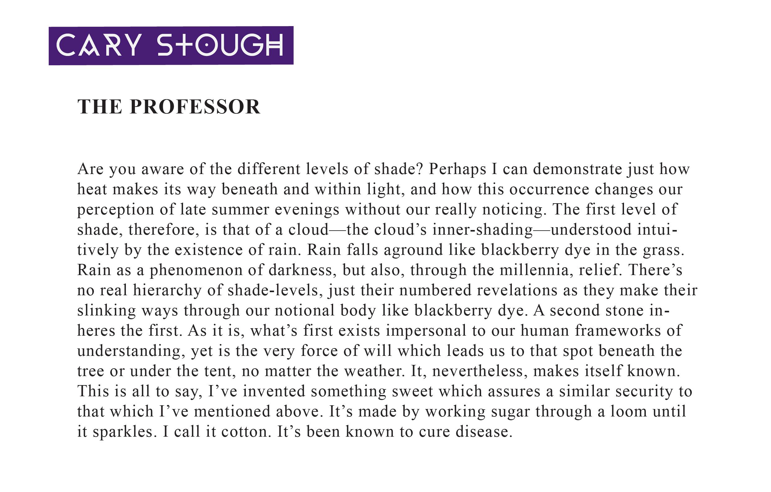Stough 1-01.jpg