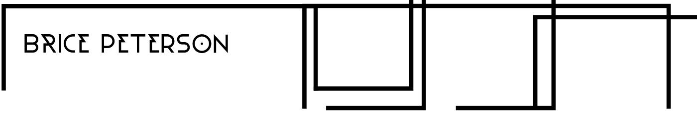 Brice Nameplate (1).png