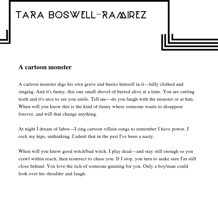 PROOF_Ed11_T.Boswell-Ramirez_A cartoon monster.png