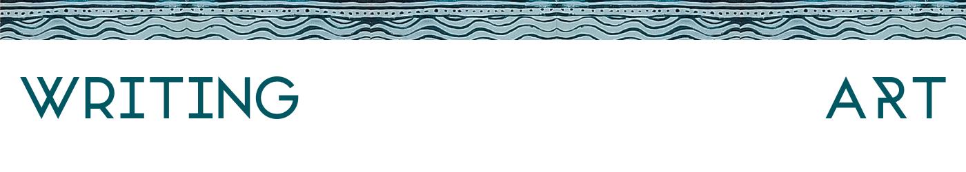 writing_art nameplate jumpbanner.png