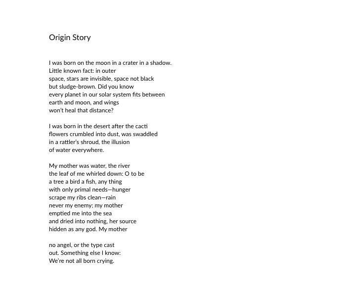 PROOF_Ed12_Stewart_Origin_Story.png