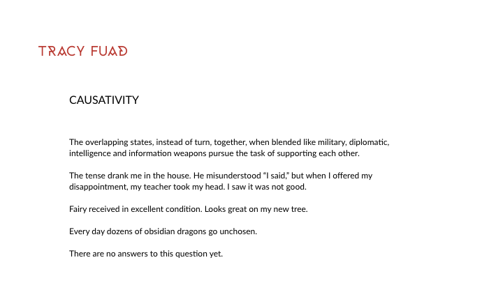 PROOF_Ed12_Fuad_Causativity.png