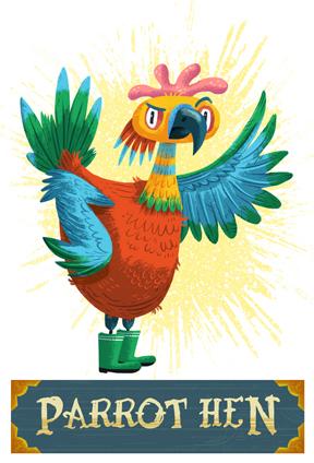 parrot_hen.jpg