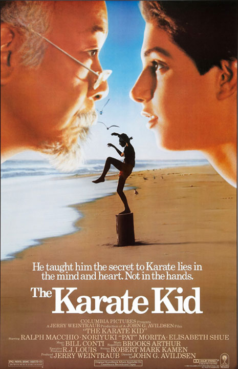 karate kid original poster.jpg