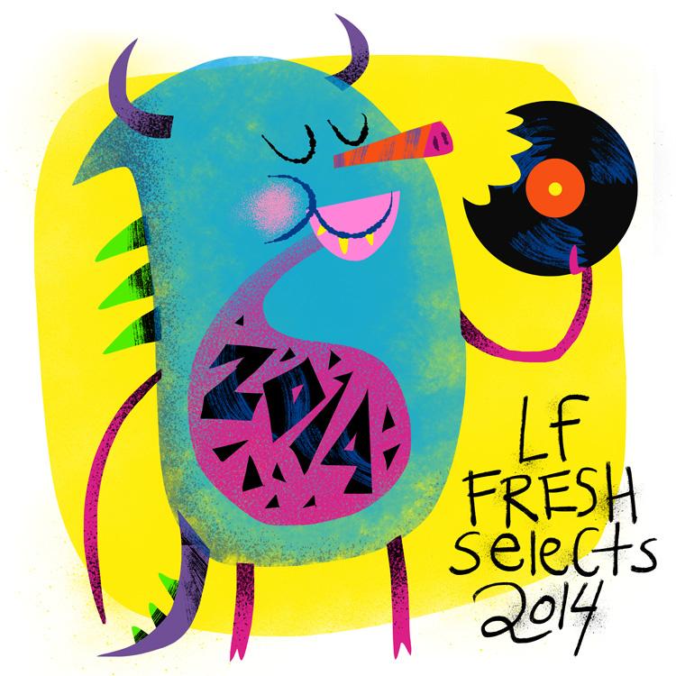LF_FreshSelects_2014.jpg