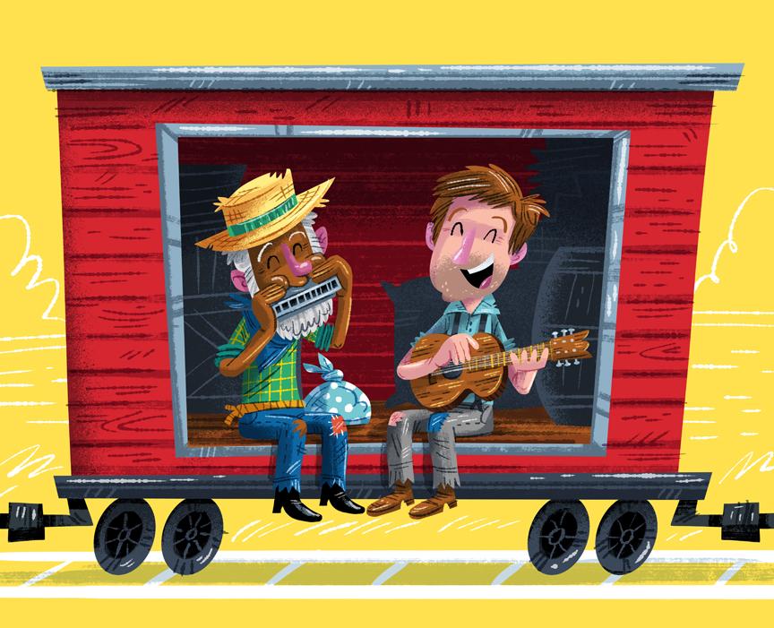 page 92 hobo train.jpg