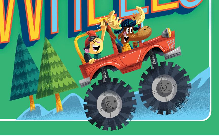 page 96 moose truck.jpg