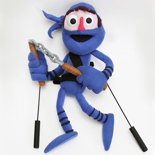moby puppet.jpg