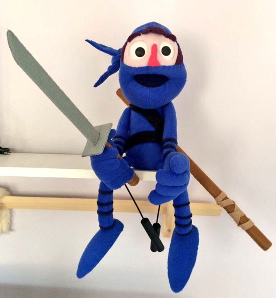 moby puppet1.jpg