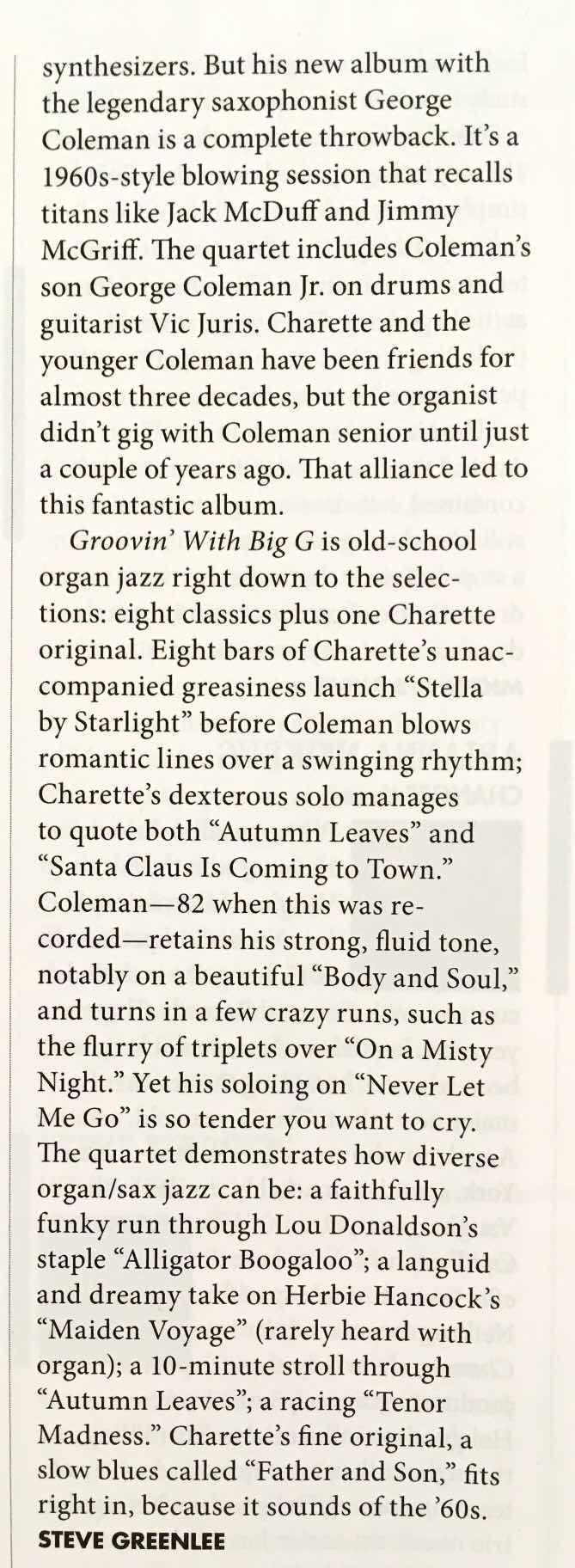 Jazz Times 2.JPG