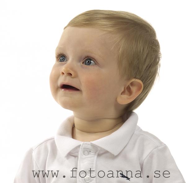 fotograf trosa Anna Zetterström