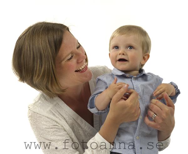 Fotograf Trosa Gnesta Nyköping Anna Zetterström