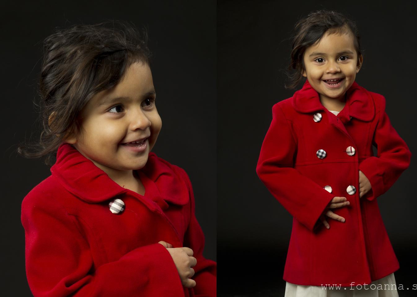 barnfotografering fotograf trosa Nyköping Gnesta