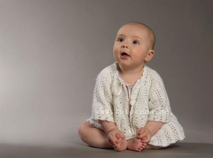 babyfoto fotograf Anna Zetteström Trosa