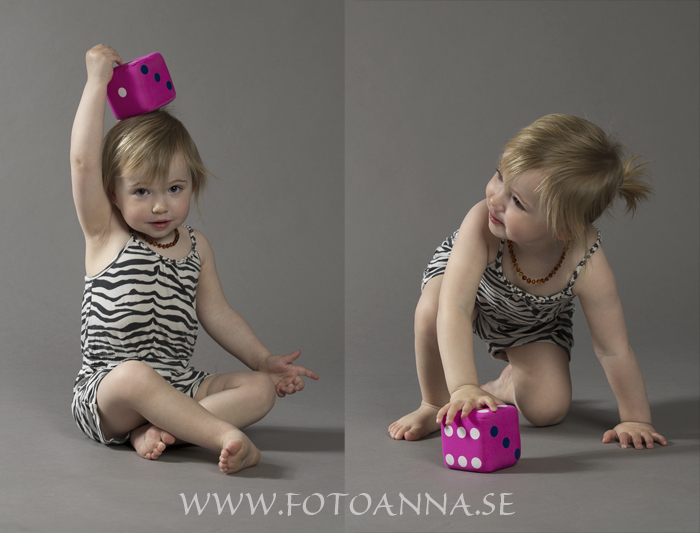 barnfoto fotograf trosa studio FotoAnna