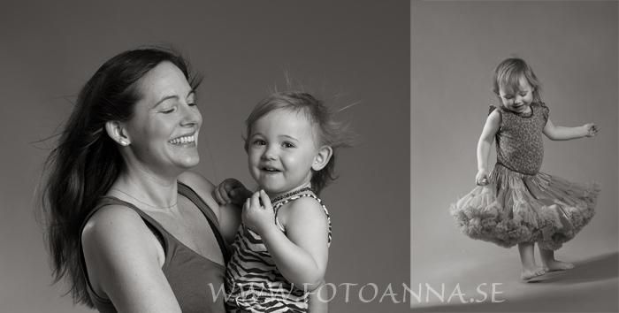 fotograf Trosa studio FotoAnna