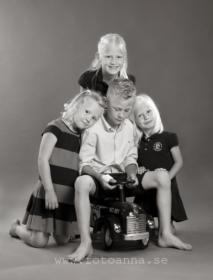 fotograf trosa gnesta barnfoto gravidfoto