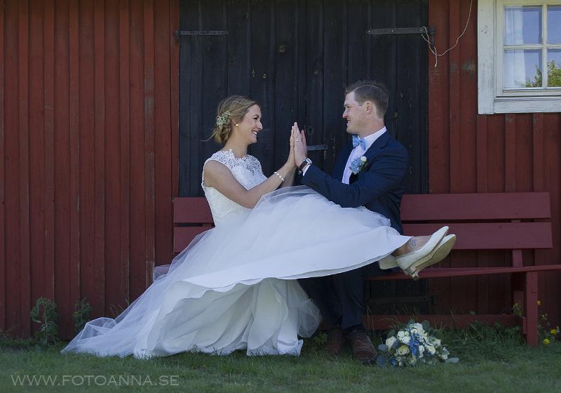 bröllopsfotograf trosa
