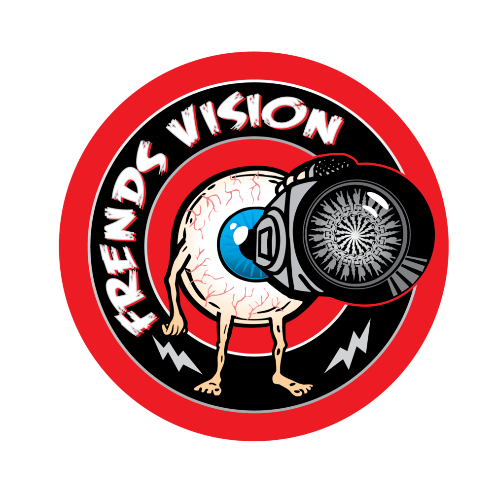 FrendsVision Logo New 2014-01.png