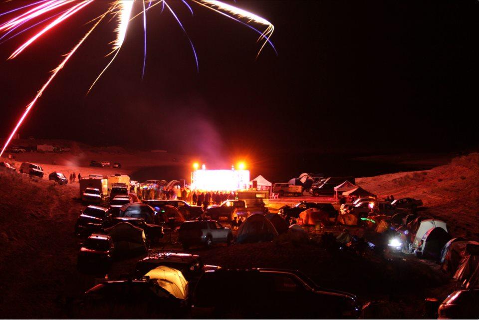 Frendly G firework shot 2011.jpg