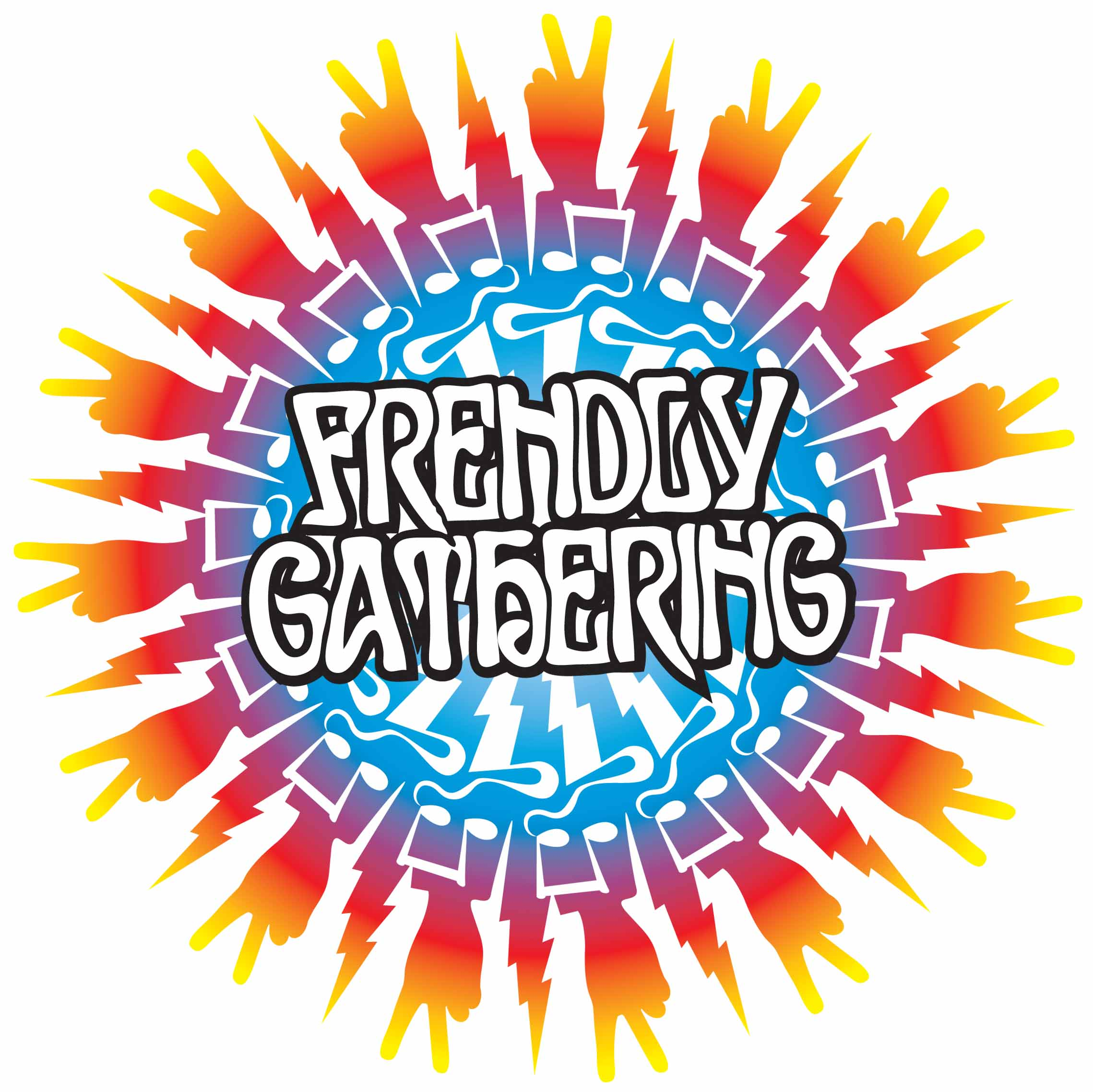 Frendly Gathering Logo 2012.jpg