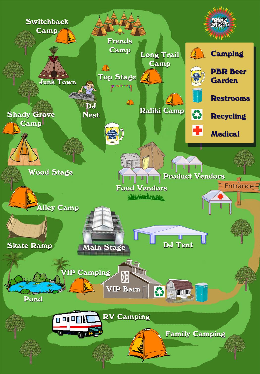 Frendly G Map.jpg