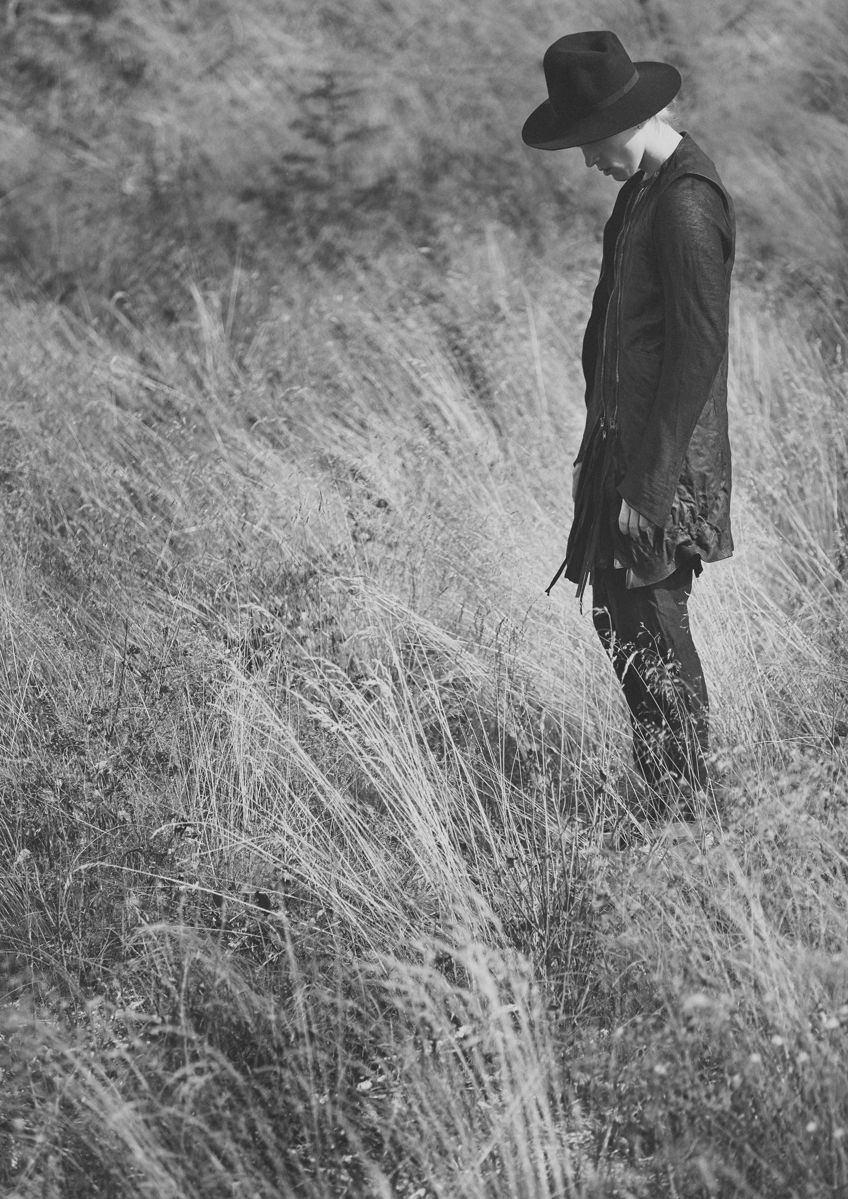 Fotograf Mikkel Völcker - Leon Louis SS2015 04.jpg