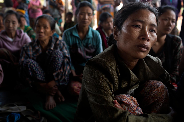 03_peace_03AD_Kachin_05_JD_7371.jpg