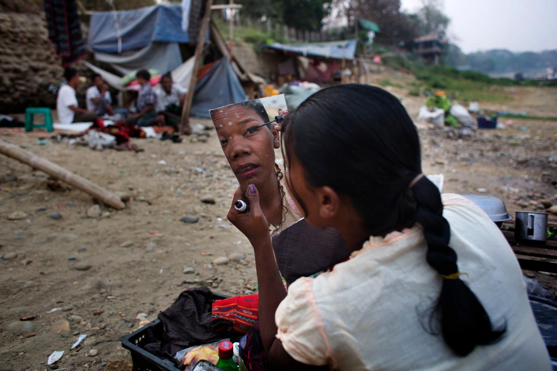 13_peace_13AD_Kachin_42_JD_9882.jpg