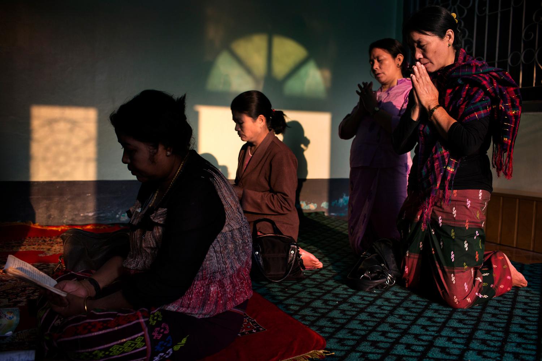 14_peace_14AD_Kachin_44_JD_9981.jpg