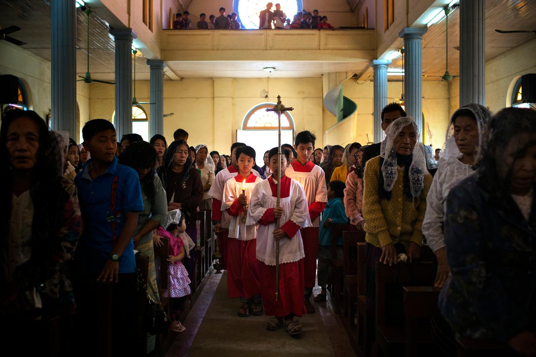 15_peace_15AD_Kachin_47_JD_0037.jpg