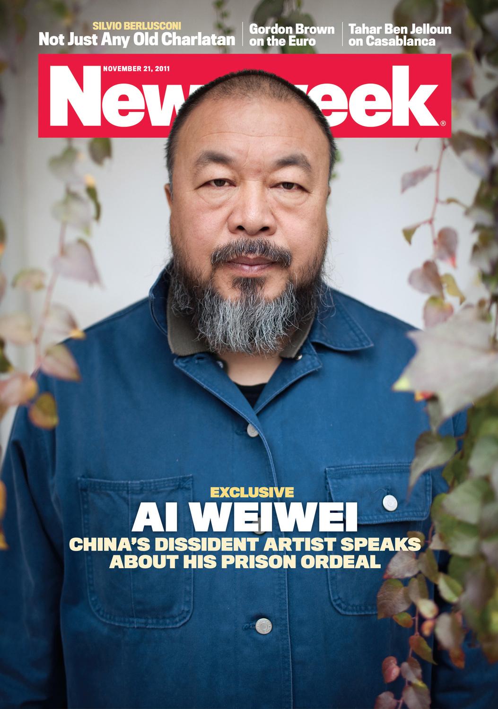 Newsweek aiww cover hires.jpg