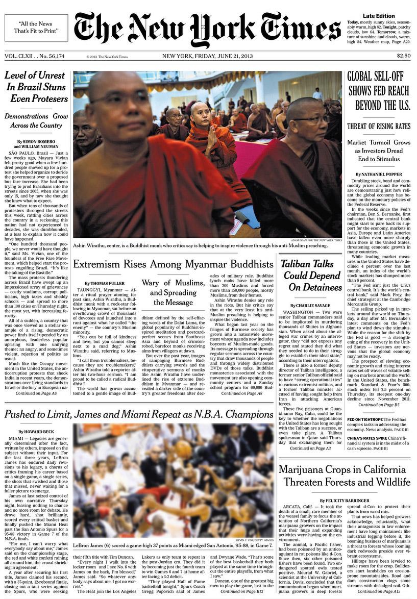 NYT Wiratu June 2013 v2.jpg
