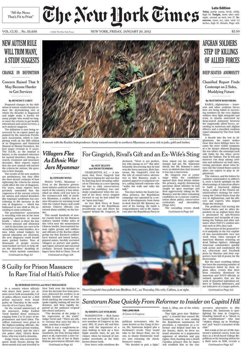 NYT kachin_front_012012 v2.jpg