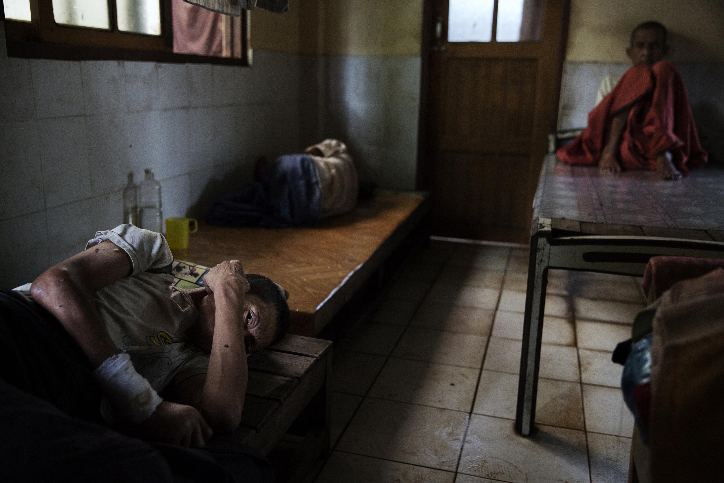 14_13_Burma WUA.jpg