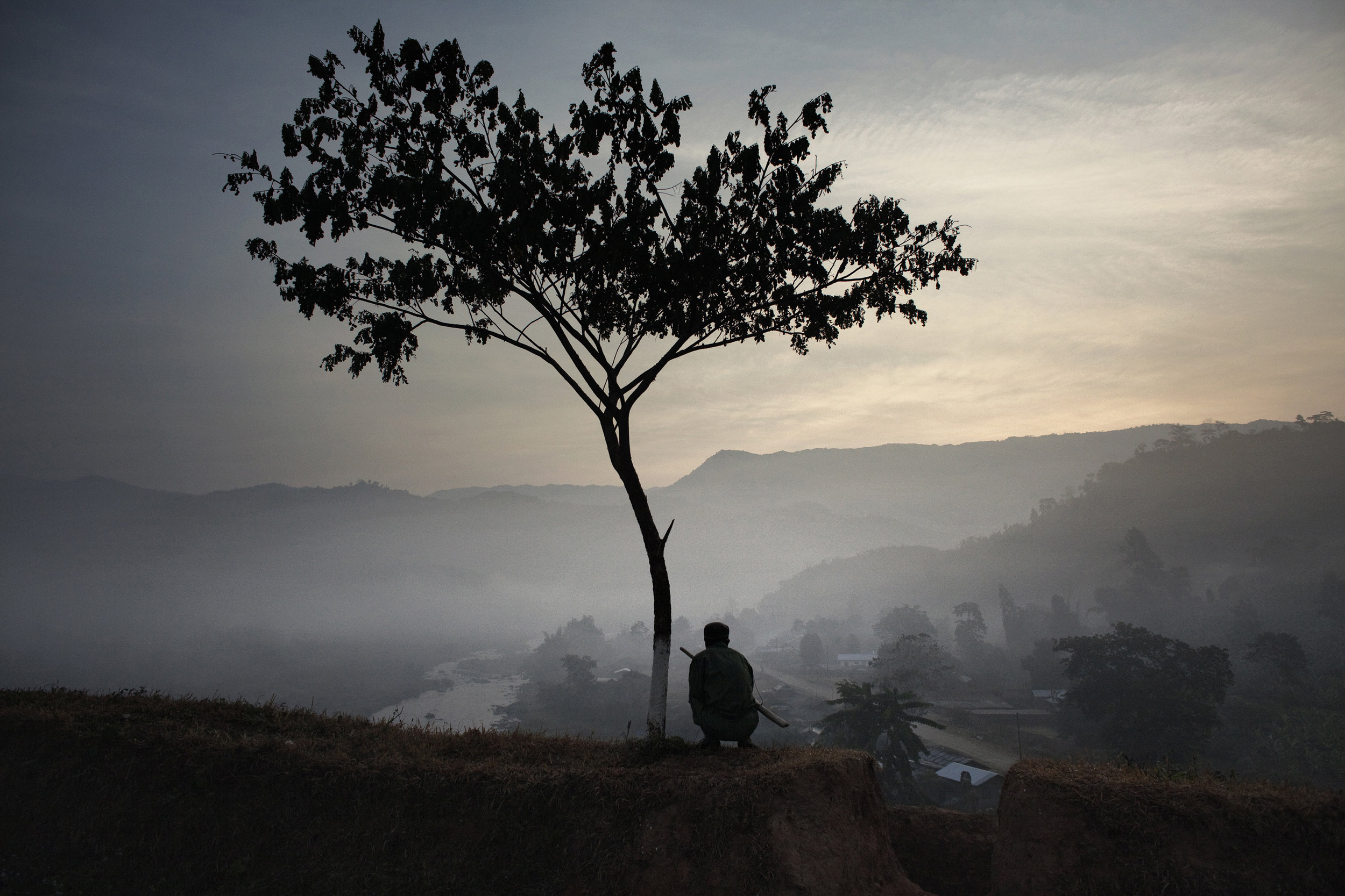 28_26_Burma WUA.jpg