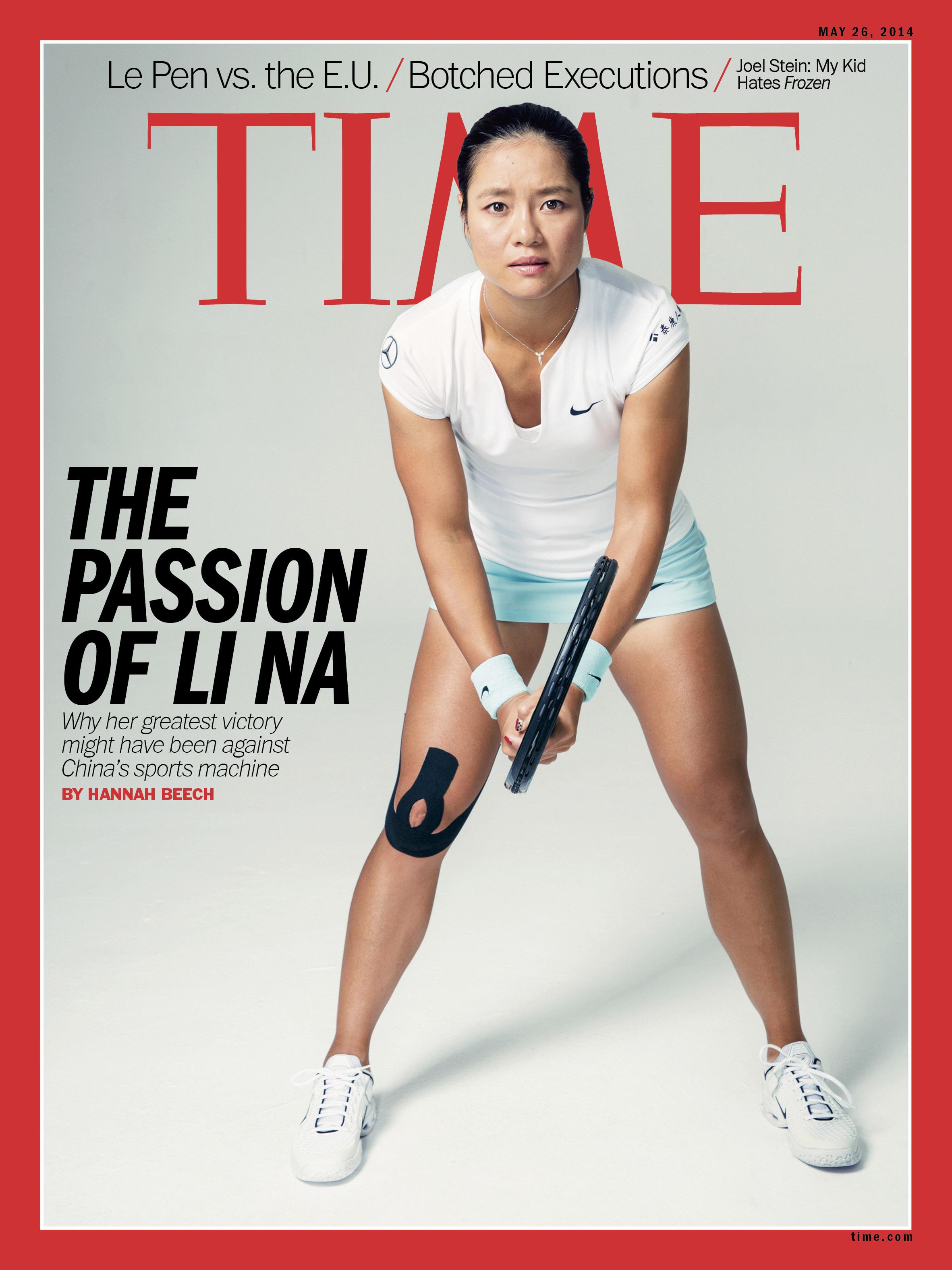 TIME Li Na Cover.jpg